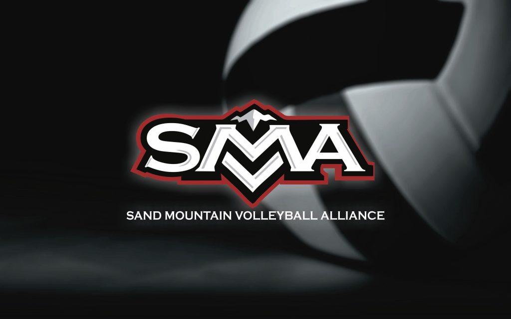 Sand Mountain Volleyball Alliance