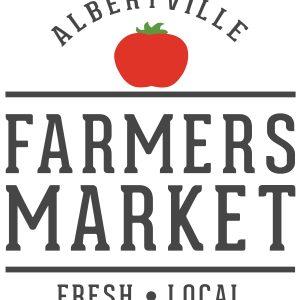 Albertville Farmers Market at Sand Mountain Park