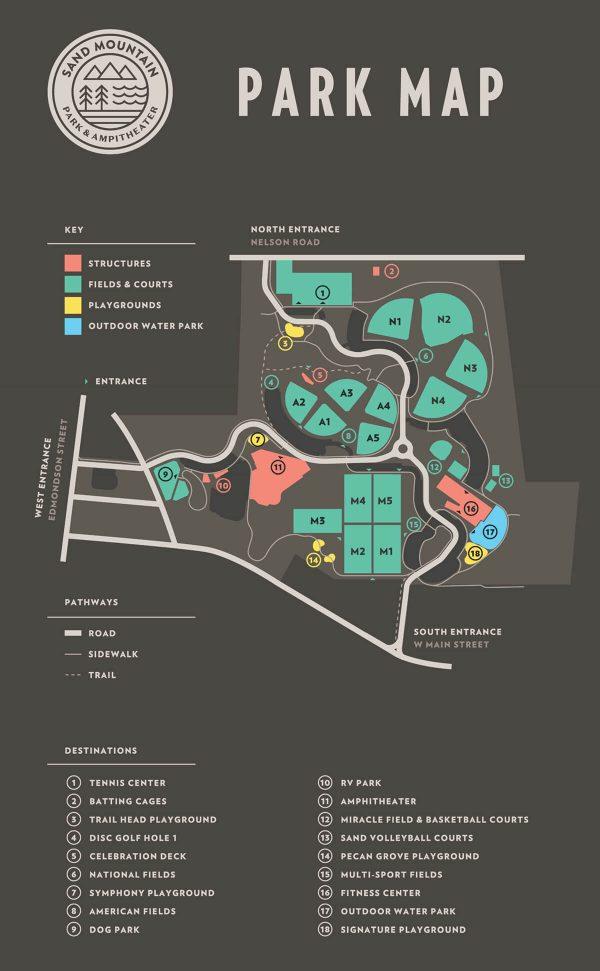 sandmountainpark-park-map-min